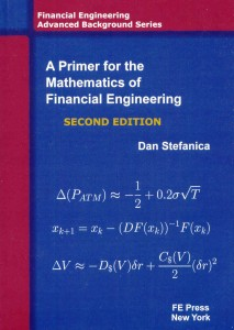 2nd_ed-math_primer-cover_fe_press