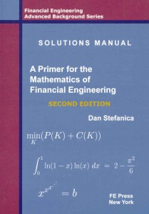2nd_ed-sol_man_math_primer-cover_fe_press